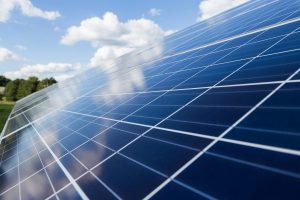 Cumbria Solar Supplies Ltd