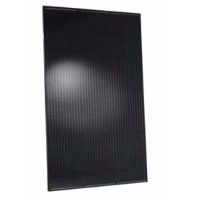 Cumbria Solar Supplies 315w Q Cell Solar Panel